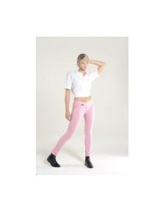 Childs Gorringe Hipster Jodhpurs