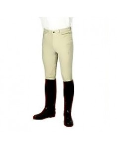 Gorringe 600 Mens Jodhpurs (End of Line)