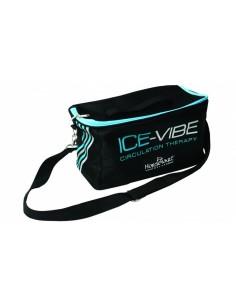 Horseware Ice-Vibe Boot