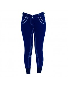 Horseware Ladies Nina Breeches