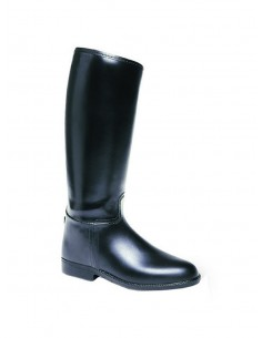 Harry Hall Start Long Riding Boots