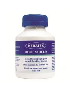 Keratex Hoof Shield 250ml