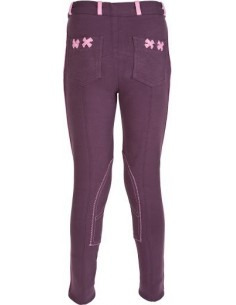 HyPERFORMANCE Tara Teen Jodhpurs