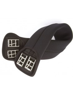 HyCOMFORT Neoprene Dressage Girth