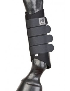 HyIMPACT Exercise Boots
