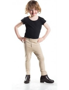 HyPERFORMANCE Zeddy Tots Jodhpurs