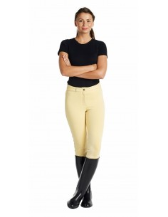 Caldene Ladies Goplar Breeches