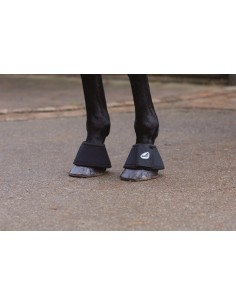 Masta Neoprene Over-Reach Boot
