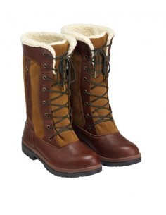 Caldene Estate Country Boot