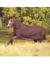 Horseware Amigo Hero Plus Heavy 350G Turnout Rug (AARP44)
