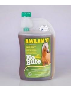 Animal Health Co - Cush-Aid 1 litre