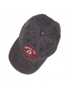Team HH baseball cap