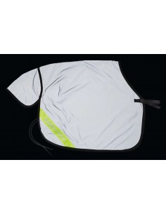 Harry Hall Hi-Viz Quarter Sheet