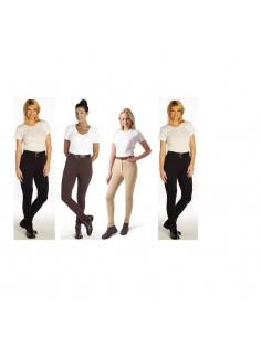 Harry Hall Ladies Chester Jodhpurs