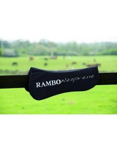 Horseware Rambo Neoprene Half Pad