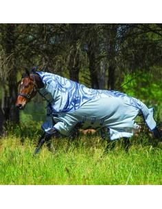 Horseware Amigo Three in One Vamoose Fly Rug