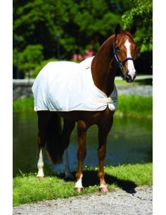 Horseware Waterproof Fly Horse Rug Liner
