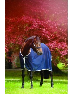 Horseware Amigo Net Cooler 1