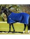 Horseware Rambo Grand Prix Fleece Cooler