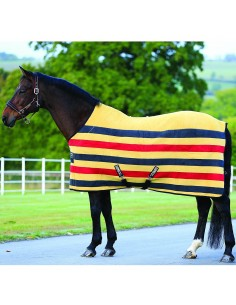 Horseware Rambo Deluxe Fleece