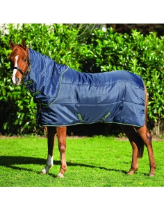 Horseware Amigo Insulator Pony Plus Medium 200g