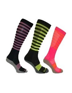 Sockmine Coolmax Equestrian Socks set of 3