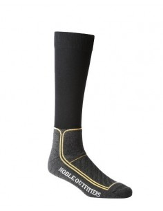 Noble Outfitters Thermo Thin Sock