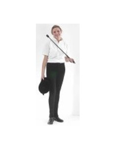 Ladies New Cord Gorringe Jodhpurs or Breeches