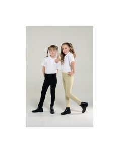Childs Soft and Comfy Jodhpurs