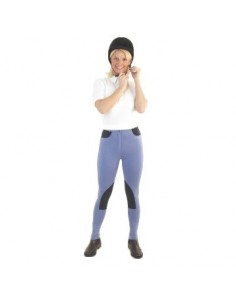 Ladies Summer Light Jodhpurs