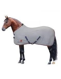 Masta Avante Cotton Summer Sheet horse