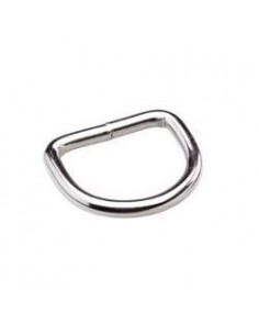 Masta D Ring
