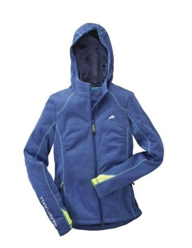 Harry Hall Linton Womens Softshell Jacket