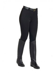 Caldene Allerthorpe Ladies Breeches