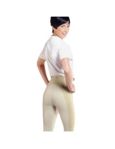 Riders Ladies Sureseat Jodhpurs