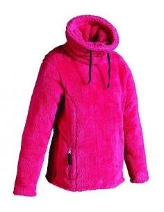 Tottie Olivia Ladies Fleece