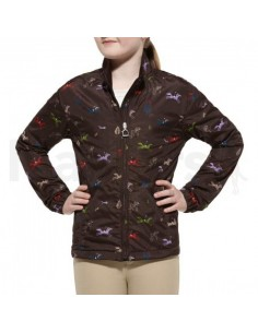 Childs Ariat Laurel Jacket