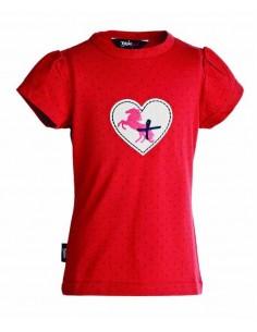 Childs Tottie Bridget T Shirt