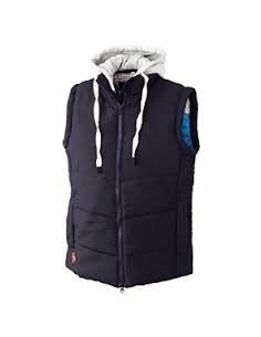 Tottie Leigh Ladies Gilet