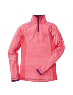 Harry Hall Ladies Tollerton Thermal Top