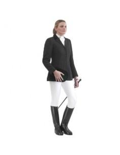 Ladies Gorringe Polyester Riding Jacket