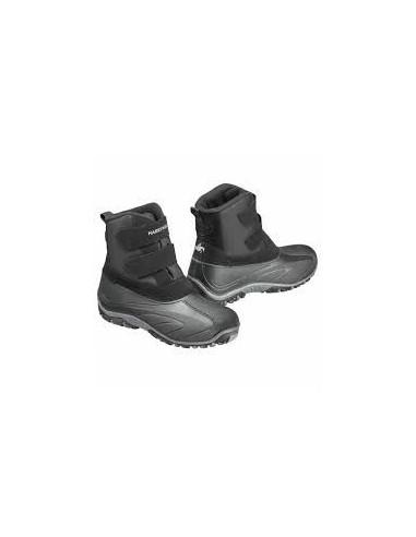 Harry Hall Gunby Mucker Boot