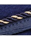 Masta Wickmasta Cooler Rug cord
