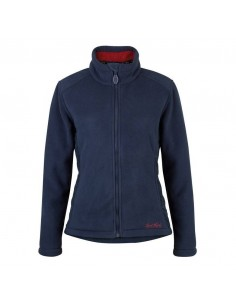 Jack Murphy Bethany Fleece Jacket