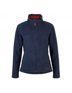 Jack Murphy Bethany Fleece Jacket