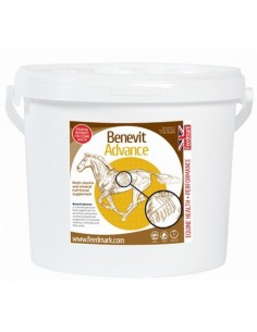 Feedmark Benevit Advance 5kg