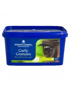 Dodson & Horrell Garlic Granules 1.5kg