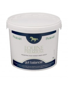 Protexin Gut Balancer