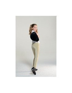 Riders Childs Sureseat Jodhpurs
