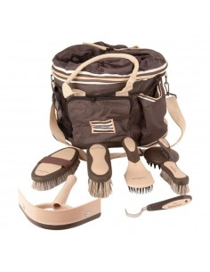 Horseware Newmarket Rambo Grooming Kit (QIAX00)